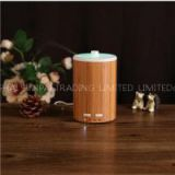 Cheap Price Ultrasonic Essential Oil Diffuser