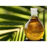Best Quality Used Cooking Oil/ Waste Vegetable oil for biodiesel  from China in bulk for sale