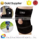 Knee Brace Support Sleeve For Arthritis, ACL, Running, Basketball, Meniscus Tear, Sports, Athletic