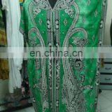 Beach Kaftan different design