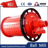Hot sell advanced ball mill for gold, small ball mill for ore dressing industry with best prices