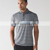 Guangzhou Chiyi 2017 Fashion Chinese OEM Factory Cotton Mens Wholesale Slim Fit T shirt For Men Bodybuilding Long Tshirt Men