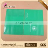 Plastic Travel Wallets Folded Ticket Cover Vinyl Bus Card Holder,Cheap Plastic PVC Travel ticket wallets