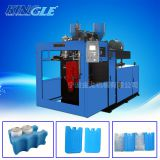 Hot on sale 2-5L bottle polo buoy dumbbell cooling box sea ball wheel blow moulding machine