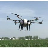 Cheap Price Water Proof Drone Agriculture Sprayer UAV Pesticide Sprayer Drone UAV In Stock