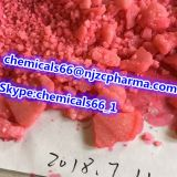 pink bk-ebdp BK-EBDP trusted vendor,Skype: chemicals66_1