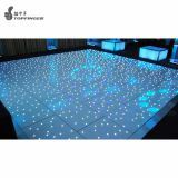 High Quality Led Display Club Light Video Dance Floor Sale