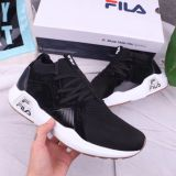Wholesale and Supply FILA Shoes Sports Shoes