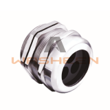 Stainless Steel Multi Entry Waterproof Cable Gland