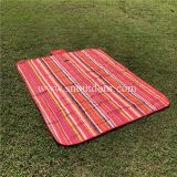 Outdoor moistureproof Oxford Picnic Blanket 180x150cm