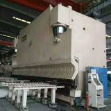 YAWEI PBB2000 CNC Bending Machine