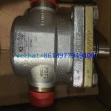 Danfoss types ICM20-A,ICM25-32,ICM40 Motor operated valves