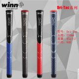 Factory Wholesale Golf Grips Dri-Tac Woods Irons Grip Original Grade Golf Accessories Outdoor Sports Goods