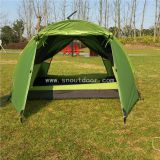3 Person Backpacking Tent For Travel  3 Person Tent