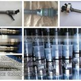 INJECTOR 0445110239