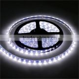 6500k 5050 smd led strip light light, led strip light 6mm, quad row high power led flexible light strip