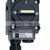 Inquiry About Stahl On-Off Switch  8030/51-033
