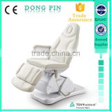3-section electric massage table for beauty salon