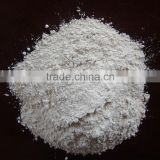 caustic calcined magnesite/light calcined magnesite/CCM MgO 65%/85%/90%,92%/ mgo powder for slag ball, cinder ball, mgo ball