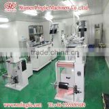 Prices of screen printing machine of flexible circuit board used to electronic equipment