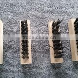 High quality wholesale boot clean brush for home warehouse office use