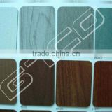 Trade Assurance door skin laminate board