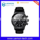 Low price wholesale fashion Step motion meter Sedentary remind bluetooth android smart watch