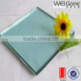 safe Sell high quality tinted glass for houses