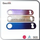 Bottle Opener Parts Promotional Cheap Custom Bulk Metal Beer Bottle Opener                                                                         Quality Choice
