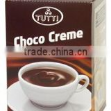 Choco Creme Drink Powder