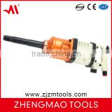 "ZM-100L 1"" inch torque wrench china truck tires tyres tools power air pneumatic imapct spanner tools"