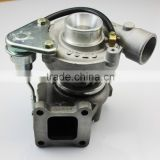 Turbo kit toyota, Wholesale Turbocharger 17201 54030 54060 Toyota Hilux Hiace Landcuiser 2.4L CT20 Turbo