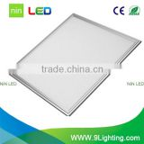 Super quality Best-Selling led panel light aluminum frame