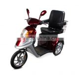Hot Sales Powerful Electric Tricycle For Disabled                                                                         Quality Choice