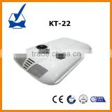 Hot Selling 12/24v 22KW Auto bus roof mounted bus air conditioner for 7~8m passenger bus for sale