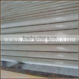 Hot Sell Cream Marfil indoor beige marble stair on sale                                                                         Quality Choice