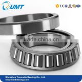 Tapered Roller Bearing 32304 Turbine jigger bearings 32304 ABEC-1, ABEC-3, ABEC-5, ABEC-7