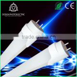 hot sale super brightness 18w 1200mm factory direct sale led tube led light 1200mm led tube G13 T8 Tube