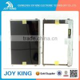 low price wholesale lcd screen digitizer touch panel for Asus TF 101 display replacement