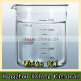 white mineral oil food grade