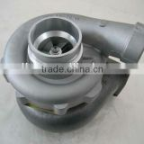 TURBO TURBOCHARGER for VOLVO TD120G 121G Diesel Engine Truck Bus OEM No 452164 0001 Part No 466074 0011