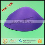 New style sponge bra pad in good quality