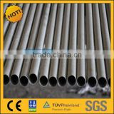 Non-alloy Alloy Or Not copper pipe
