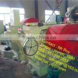 ALIBABA GOLDEN SUPPLIER Waste Tire Recycling Rubber Cracker Machine used tires cracker for process reclaim rubber