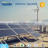 off grid solar power system china solar panel solar cell price