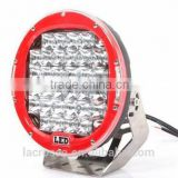 High Quality Wholesale Led Worklight 9 inch led 90w work light