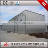 120m3 Factory sell Timber drying kiln for sale, timber drying kiln, Timber Dryer                                                                         Quality Choice