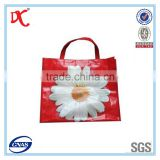 box shoes carry bagplastic shopping non woven bag price