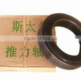 STR auto clutch thrust bearing