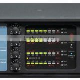Lab Gruppen FP10000Q SMPS Power Amplifier